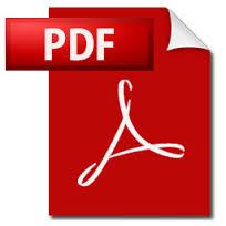 Icon of Bio's PDF