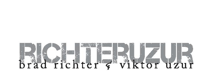Richter Uzur Duo