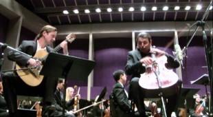 Concerto thumbnail