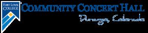 concert-hall-logo
