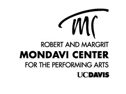 mondavi-center-logo-uc-davis